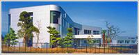 JCCE安曇野工場(長野県)